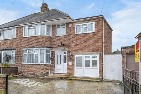 4 bedroom house to rent - Kennington, Oxford, OX1