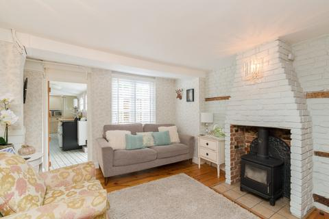 3 bedroom terraced house for sale - Bridge Street, Abingdon, Oxfordshire, OX14