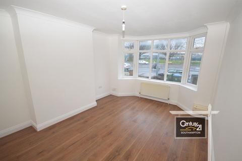 1 bedroom flat to rent - |Ref: F70A|, Redbridge Road, Southampton, SO15 0LU