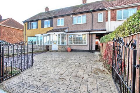 3 bedroom terraced house for sale - Barnard Road, Billingham