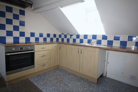 1 bedroom apartment to rent - Marine Place, Ilfracombe
