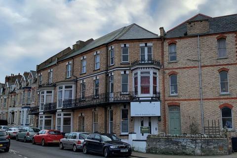 Restaurant to rent - Greenclose Road, Ilfracombe
