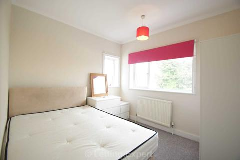 1 bedroom house share to rent - Gainsborough Drive, Westcliff On Sea