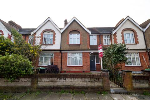 3 bedroom terraced house for sale - St. Edmunds Road, N9