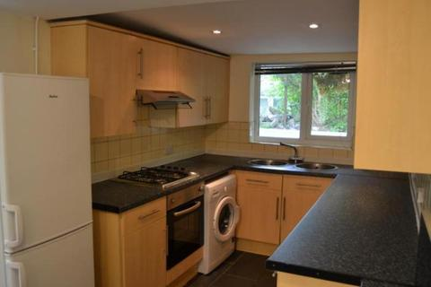 6 bedroom terraced house for sale - Coburn Street, Cathays, Cardiff