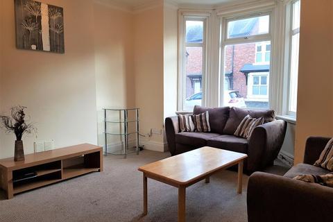 3 bedroom terraced house to rent - Meldon Terrace, Heaton, NEWCASTLE UPON TYNE NE6