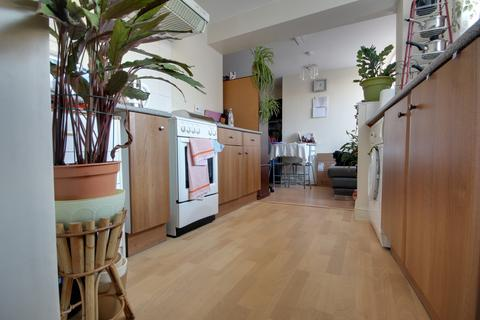 1 bedroom flat to rent - Abbey Path, Spalding PE11