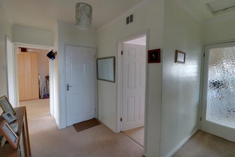 2 bedroom flat for sale - Moorbank Road, Sheffield