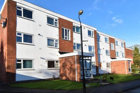 1 bedroom apartment for sale - Tennis Court, 185 Northfield Road, Birmingham, West Midlands, B30