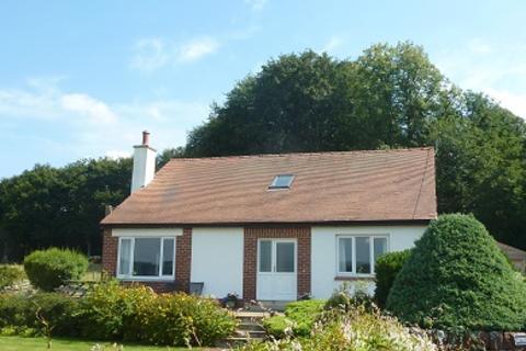 5 bedroom detached house for sale - 7 Seton Avenue , Thornhill  DG3