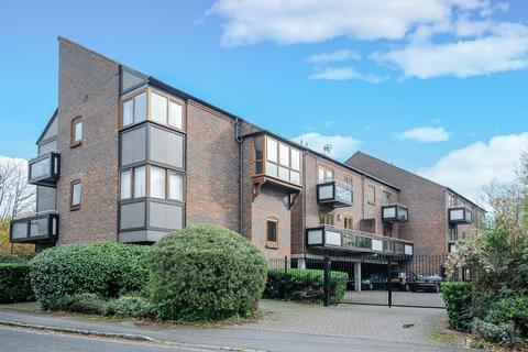 1 bedroom flat for sale - Oxford, Oxfordshire, OX1, OX1