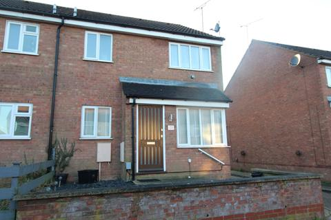 1 bedroom house to rent - TWIGDEN COURT, Leagrave