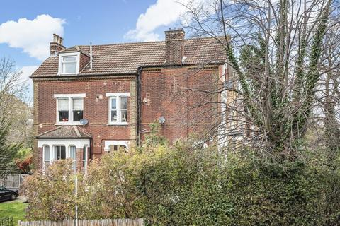 2 bedroom flat for sale - Wood Vale, Forest Hill