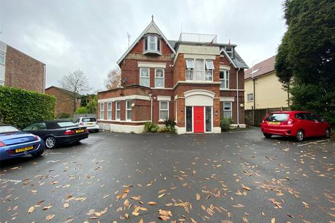 2 bedroom apartment for sale - St. Peters Road, Lower Parkstone, Poole, Dorset, BH14