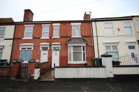3 bedroom terraced house for sale -  Marshall Street,  Smethwick, B67