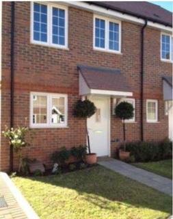 2 bedroom house for sale - Amersham, Buckinghamshire, HP6