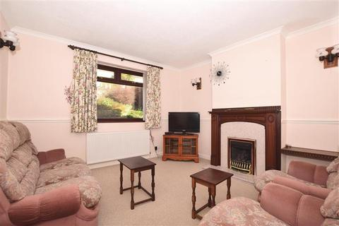 2 bedroom detached bungalow for sale - Queens Avenue, Elms Vale, Dover, Kent