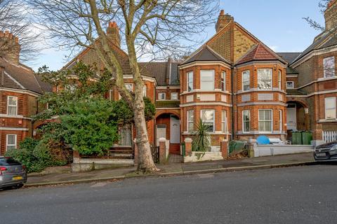 2 bedroom flat for sale - Griffin Road, London, SE18 7PZ