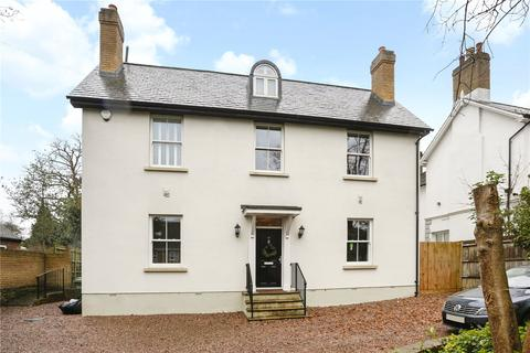 5 bedroom detached house for sale - Linkfield Lane, Redhill, RH1