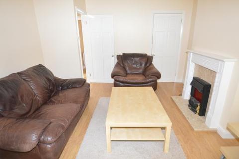 3 bedroom terraced house to rent - Reservoir Road, SELLY OAK, BIRMINGHAM, WEST MIDLANDS
