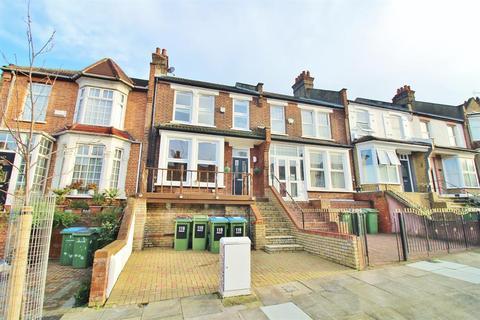 3 bedroom terraced house for sale - Howarth Road, Abbey Wood, London, SE2 0UW