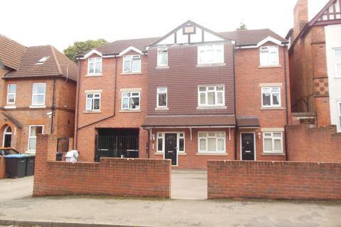 3 bedroom flat to rent - Mayfield Road, Moseley , Birmingham B13