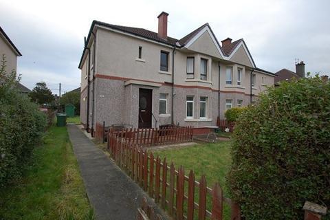 3 bedroom flat for sale - Queensland Drive, Cardonald, Glasgow, G52