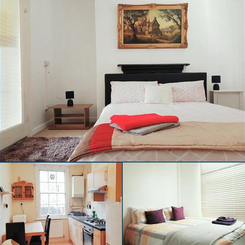 4 bedroom house share to rent - Chaseley Street E14