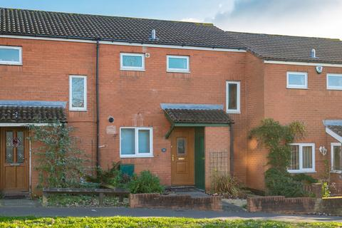 2 bedroom terraced house for sale - Greystoke Avenue, Bristol, BS10
