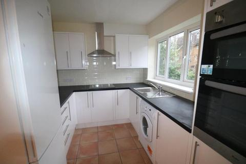 5 bedroom terraced house to rent - Melville Gardens, Palmers Green, N13