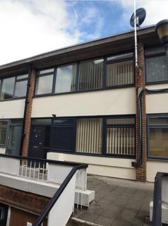 Studio to rent - |Ref: S4|, LONDON ROAD, SOUTHAMPTON, SO15 2AD