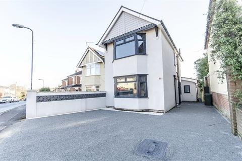 3 bedroom detached house for sale - Bath Road, Bitterne, Southampton, Hampshire
