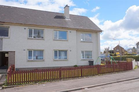 2 bedroom apartment to rent - William Mann Drive, Flat D, Glasgow
