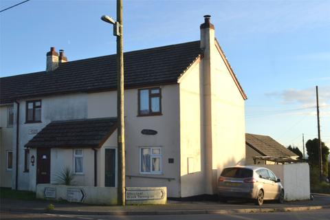 2 bedroom house for sale - Cucumber Cottage, Stibb Cross