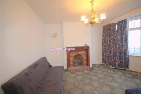 3 bedroom terraced house to rent - Manor Road, Barking, IG11