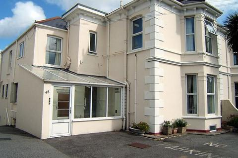 1 bedroom flat to rent - Melvill Road - Falmouth