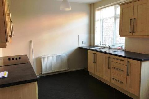 2 bedroom terraced house to rent - Ilchester Street, Seaham, SR7
