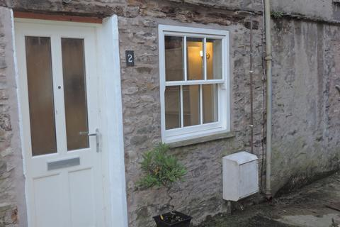 1 bedroom cottage to rent - Market Place, Kendal