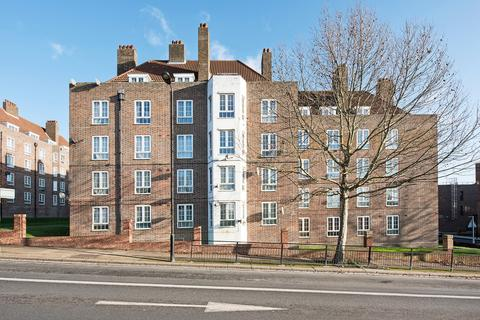 3 bedroom flat for sale - Petworth House, East Dulwich, SE22