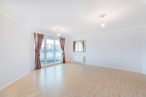 2 bedroom apartment to rent - Mendip Court, Battersea