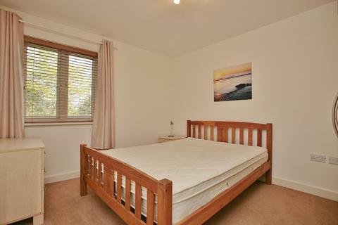 2 bedroom apartment to rent - Beech Road, Headington