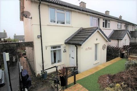 3 bedroom mews to rent - Whitfield Avenue, Glossop