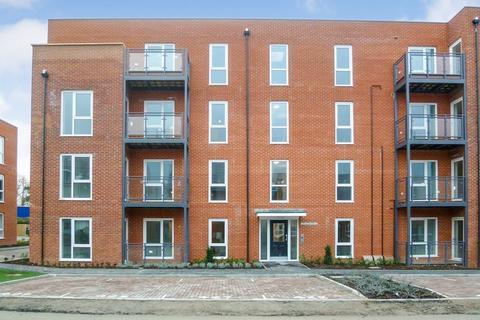 1 bedroom apartment to rent - Chapel Gate, Basingstoke