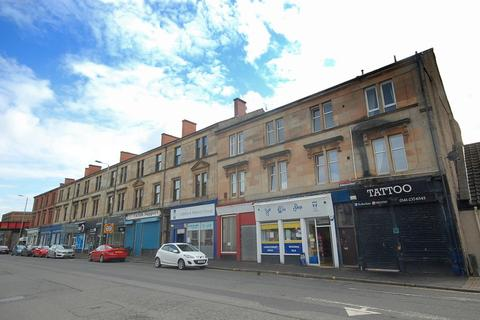 1 bedroom flat to rent - Kilbowie Road, Clydebank G81 1TH