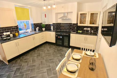 5 bedroom house share to rent - Barnsley, S70