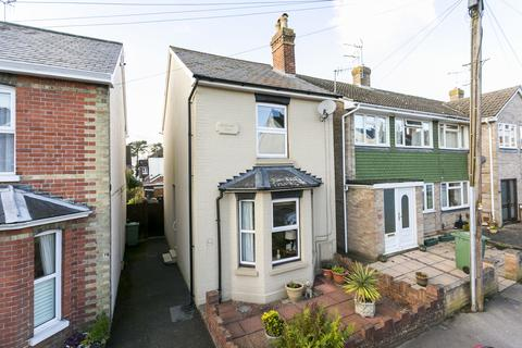 2 bedroom detached house for sale - Edward Street, Southborough
