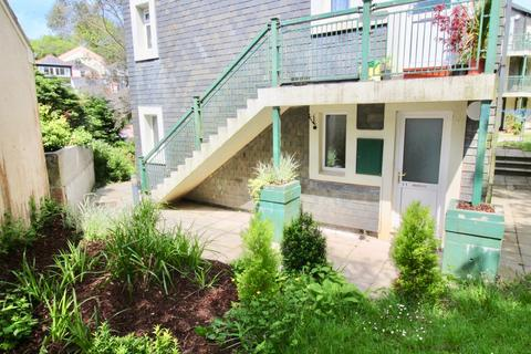 1 bedroom apartment to rent - Flushing, Falmouth