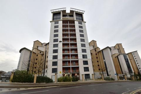 2 bedroom apartment for sale - Mill Road