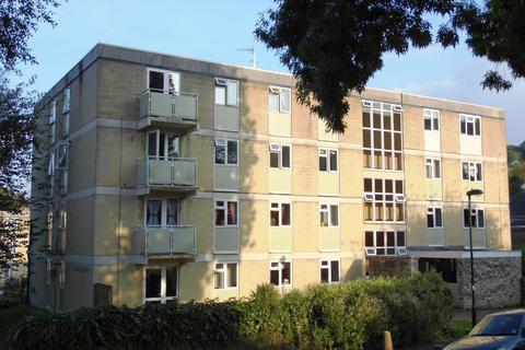 2 bedroom apartment to rent - Moorfields Road, Bath
