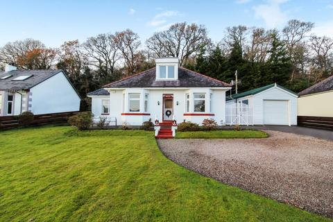 3 bedroom cottage for sale - Oakbank Minard by, Inveraray, PA32 8YB